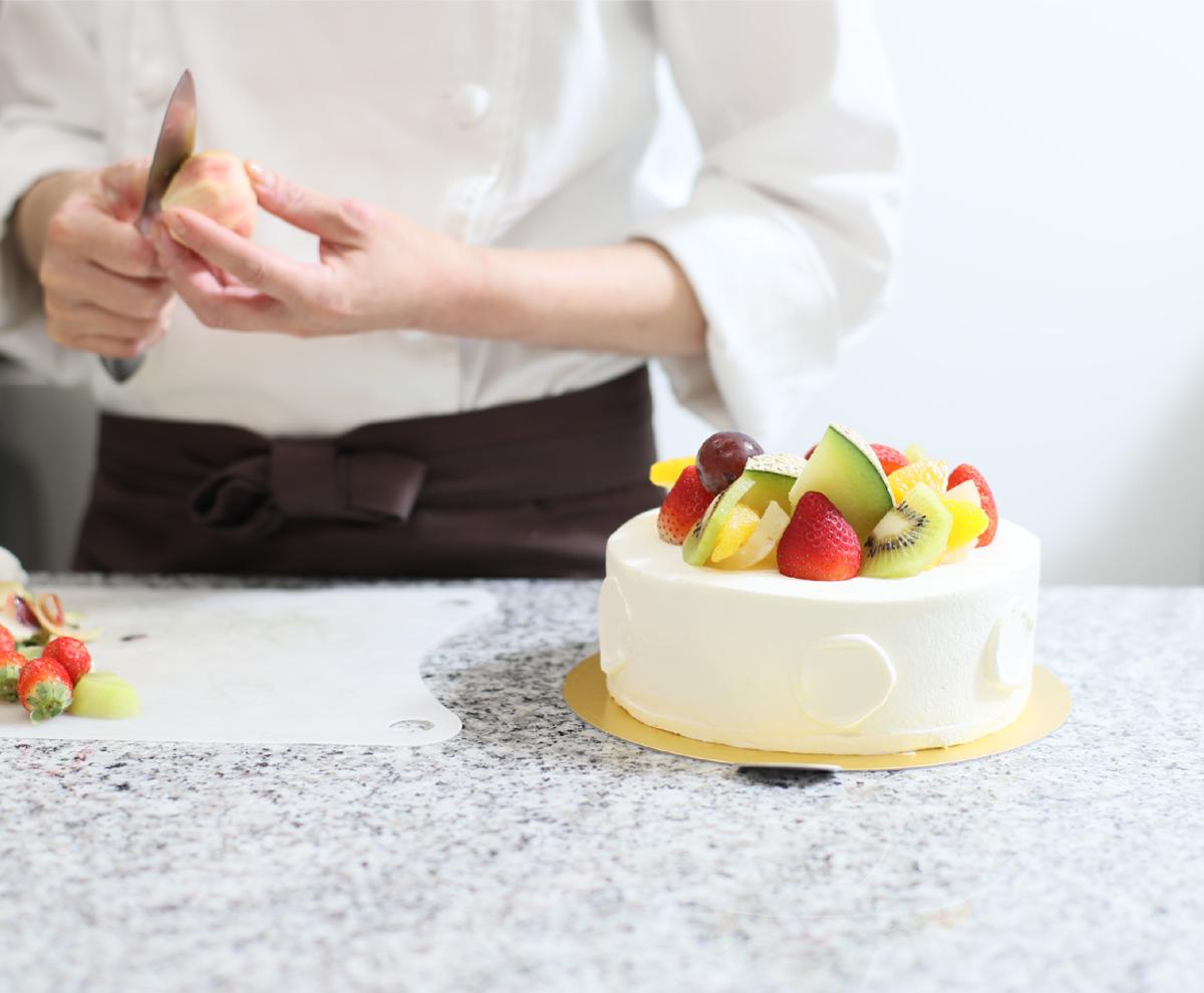お菓子へのこだわり 画像03